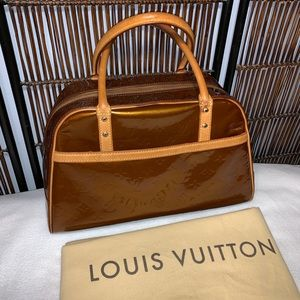 EXTRA PICTURES FOR Louis Vuitton Bag
